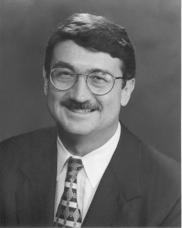 C. Robert Bob Brown 92-93