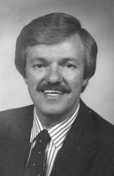 Charles Chuck Gentry 95-96