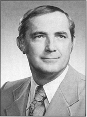 Charles McDowell 78-79