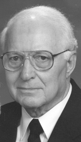 Conner Burnette Jr. 59-60