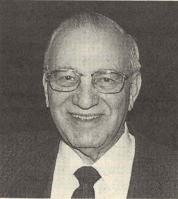 David Blumberg 55-56