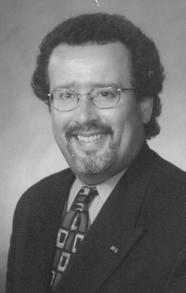 David Creger 97-98