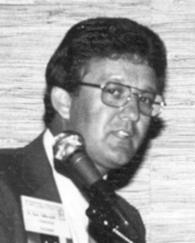 H. Don Gilbreath 86-87