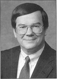 Jack Turner 64-65