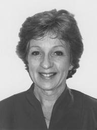 Kathy Bishop 03-04