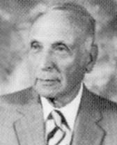 Lester Rosen 57-58