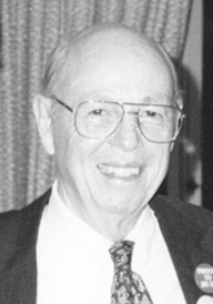 Locke Thomison 81-82