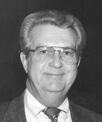 Martin Moseley 84-85