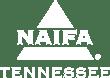 NAIFA Tennesseewhite