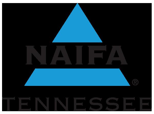 NAIFA-Tennessee-logo