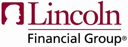 100856045_lincoln_logo