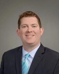Ryan Detrick, CMT