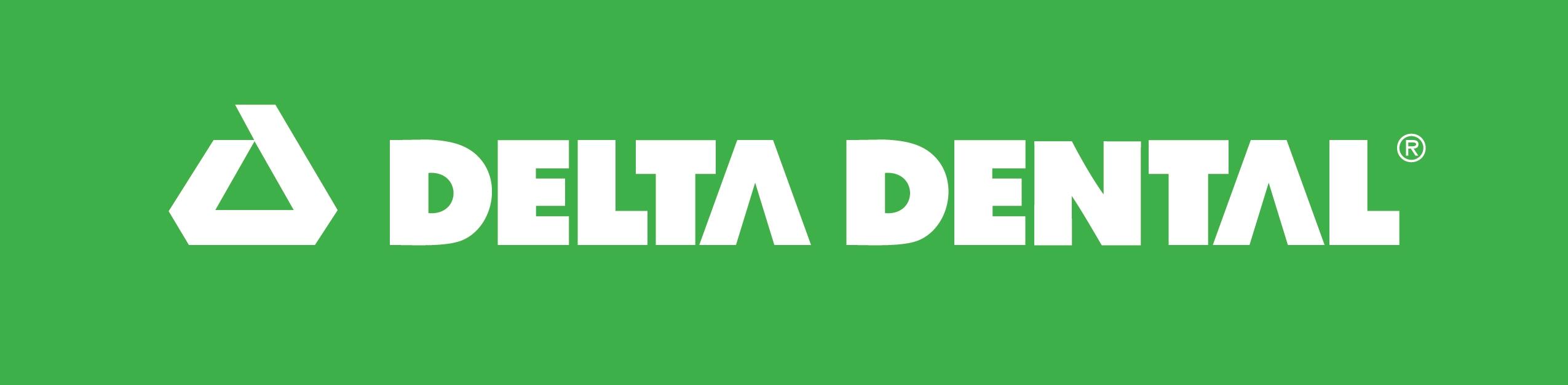 delta-dental-216