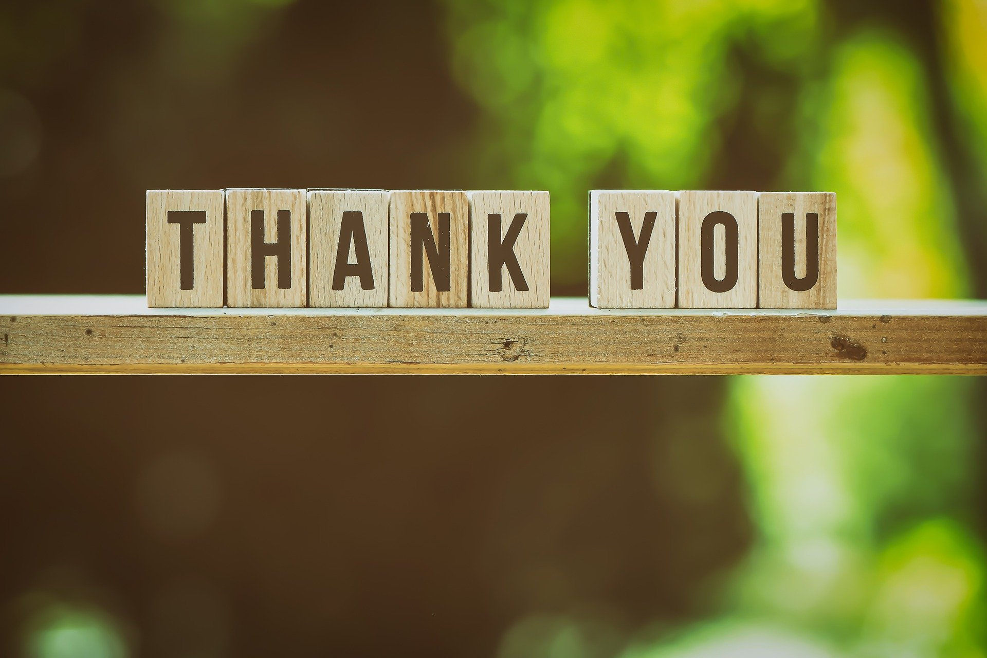 thank-you-5077738_1920