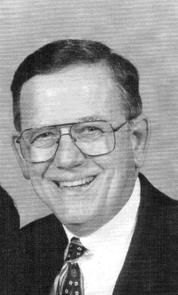 Peter Speropulos JR. 77-78