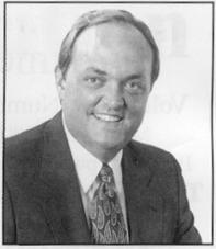 Phillip Cavendar 98-99
