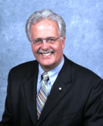 R. Larry Smith 17-18