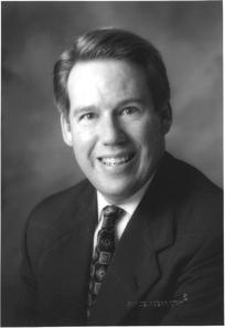 R. Michael Becker 04-05