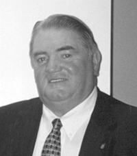 Ray Thomas 91-92