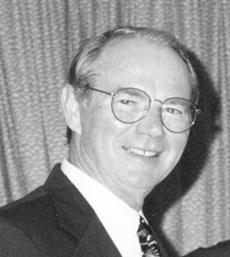Raymond Mickey Moran 83-84