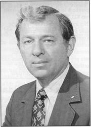 Robert Hooper 66-67