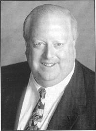 Thomas Cooper 96-97