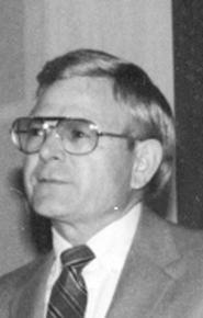 Ursell Atkins 85-86