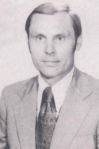 W. Guy Allison 75-76