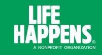 lifehappens2